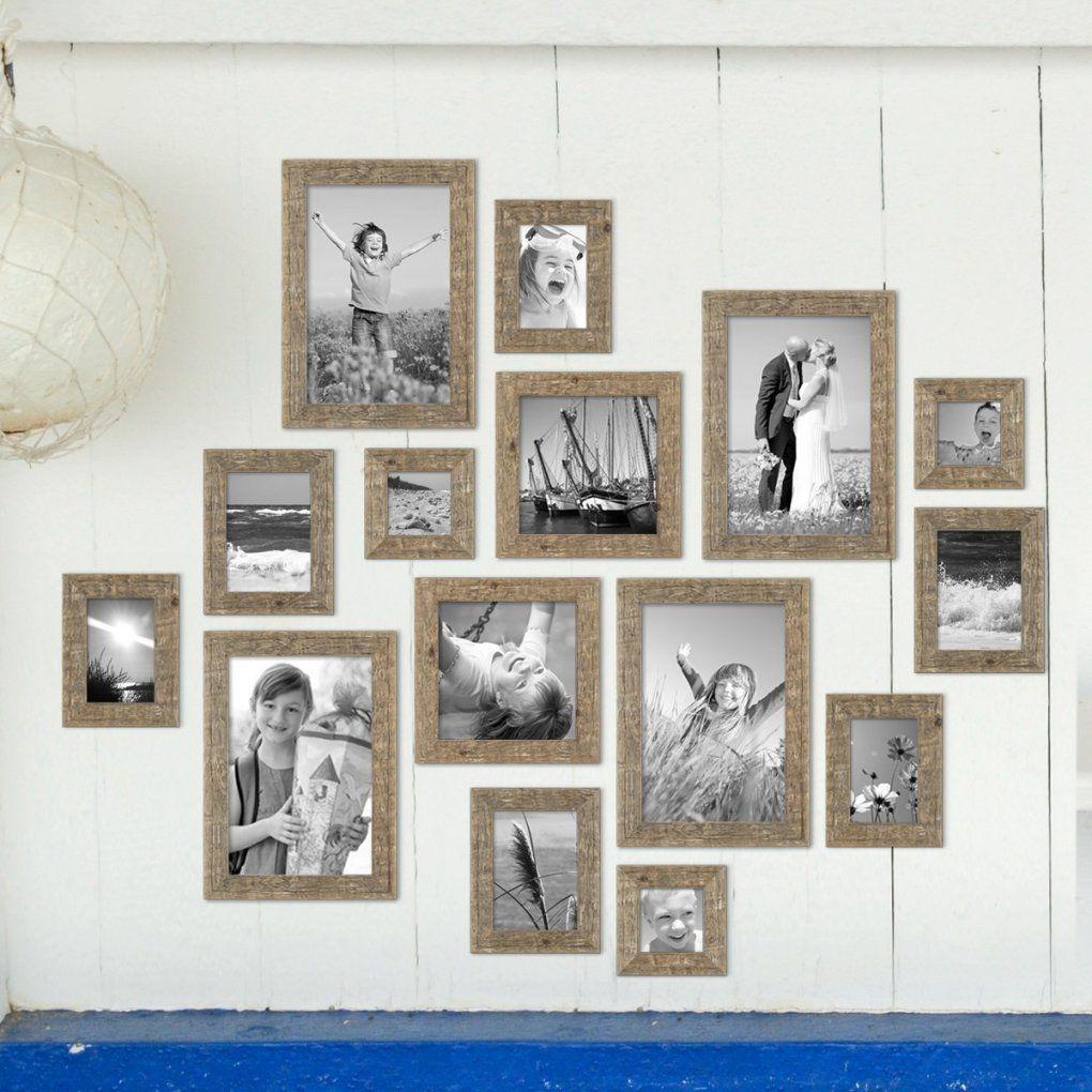 Fotocollage auf leinwand selber basteln haus design ideen - Collage auf leinwand basteln ...