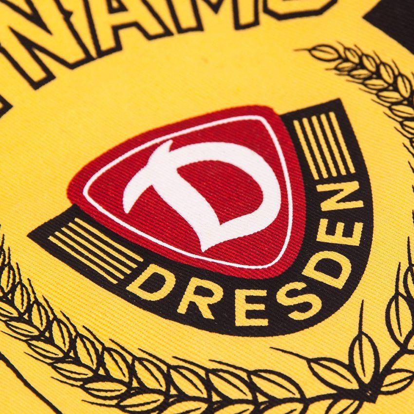 Fototapete Dynamo Dresden Mit Bettwäsche Home Image Ideen 28 Und von Dynamo Dresden Bettwäsche Bild