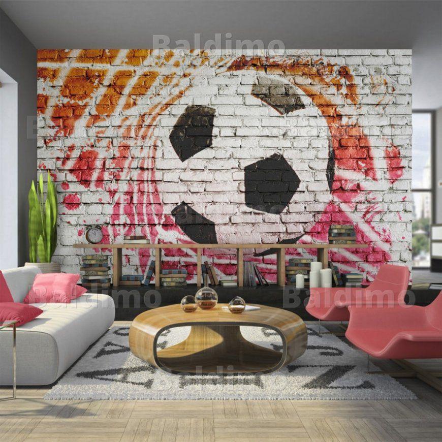 Fototapete Jugendzimmer von Tapeten Für Jugendzimmer Jungen Bild