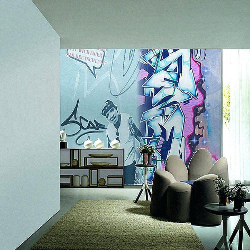 Fototapete Selbst Gestalten Brillant Ideen Graffiti Tapete Und von Graffiti Tapete Selbst Gestalten Bild