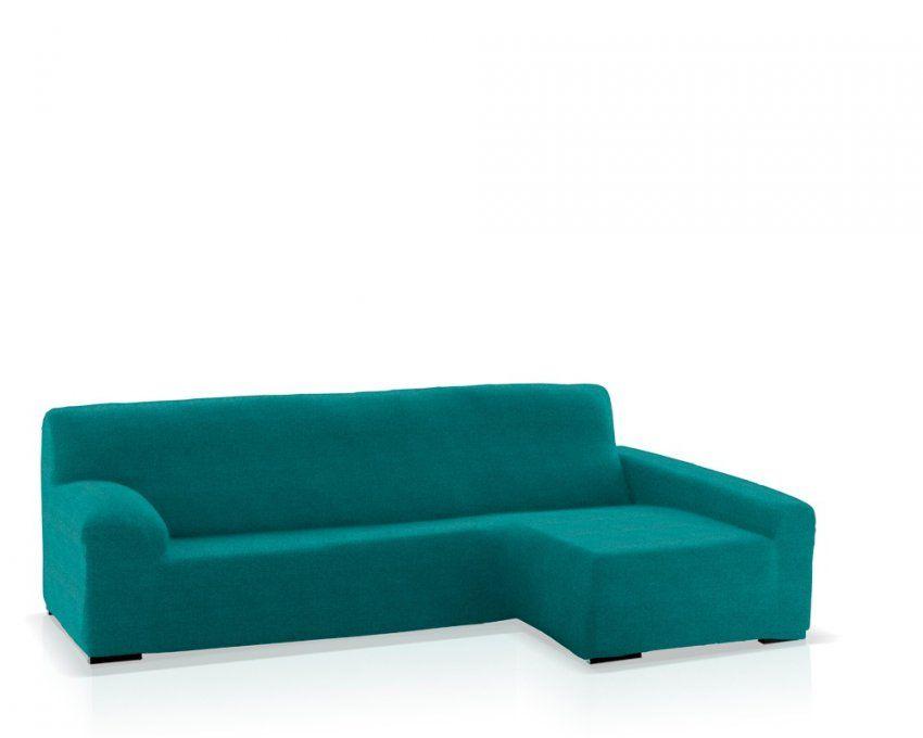 Fr Sofa Affordable Hidden Additional Sofa Chaise Sleeper With Fr von Husse Für Sofa Mit Ottomane Photo