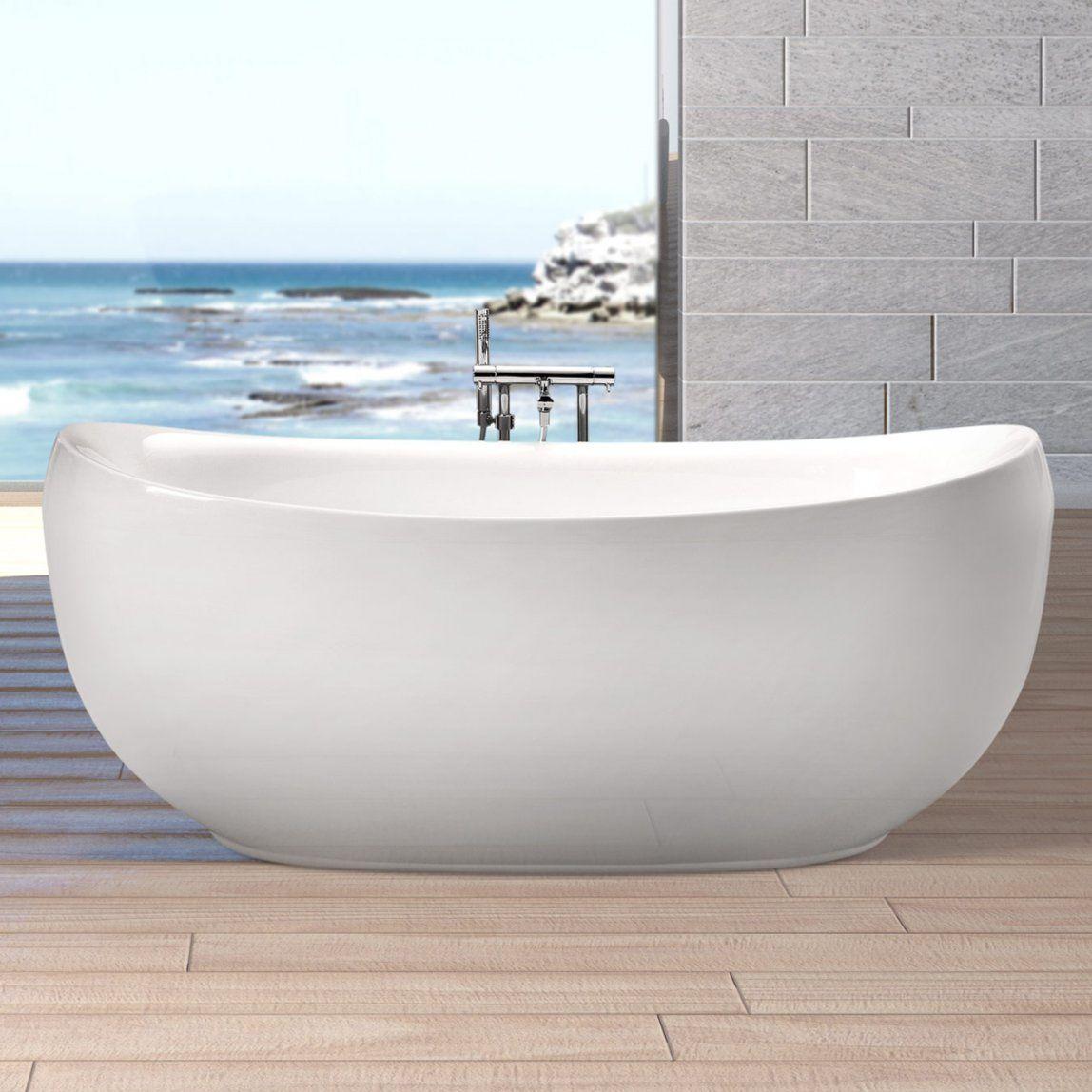freistehende badewanne mit integrierter armatur haus referenz von badewanne mit integrierter. Black Bedroom Furniture Sets. Home Design Ideas