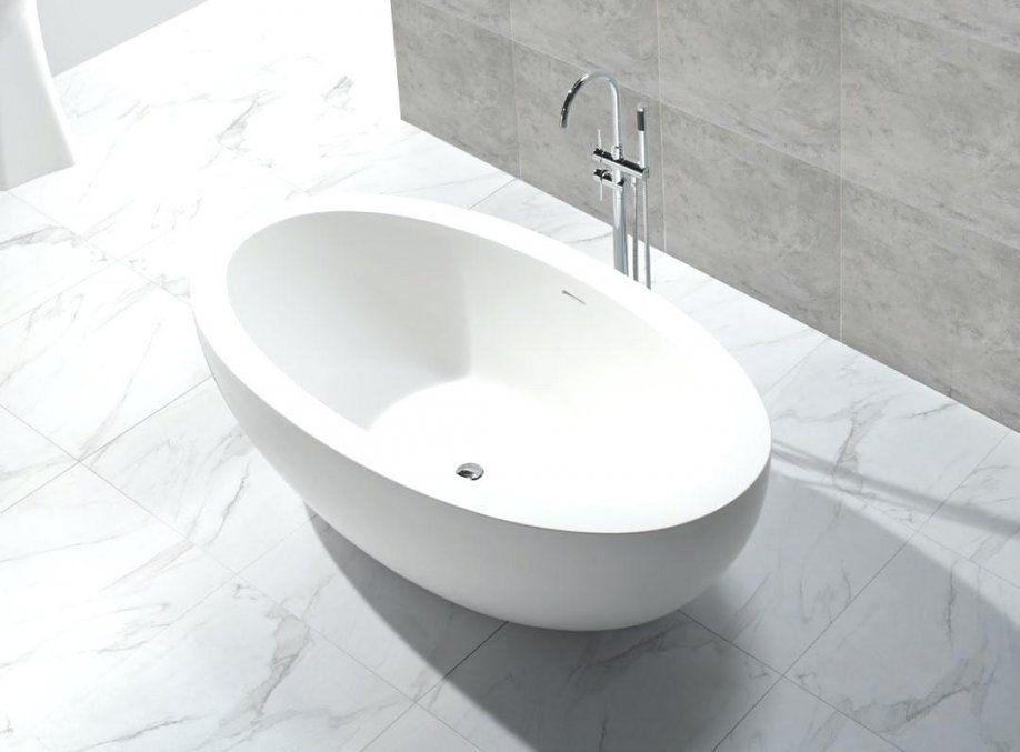 Freistehende Badewanne Mineralguss 160 Test 170 – Furnacepark von Freistehende Badewanne Mineralguss Oder Acryl Photo