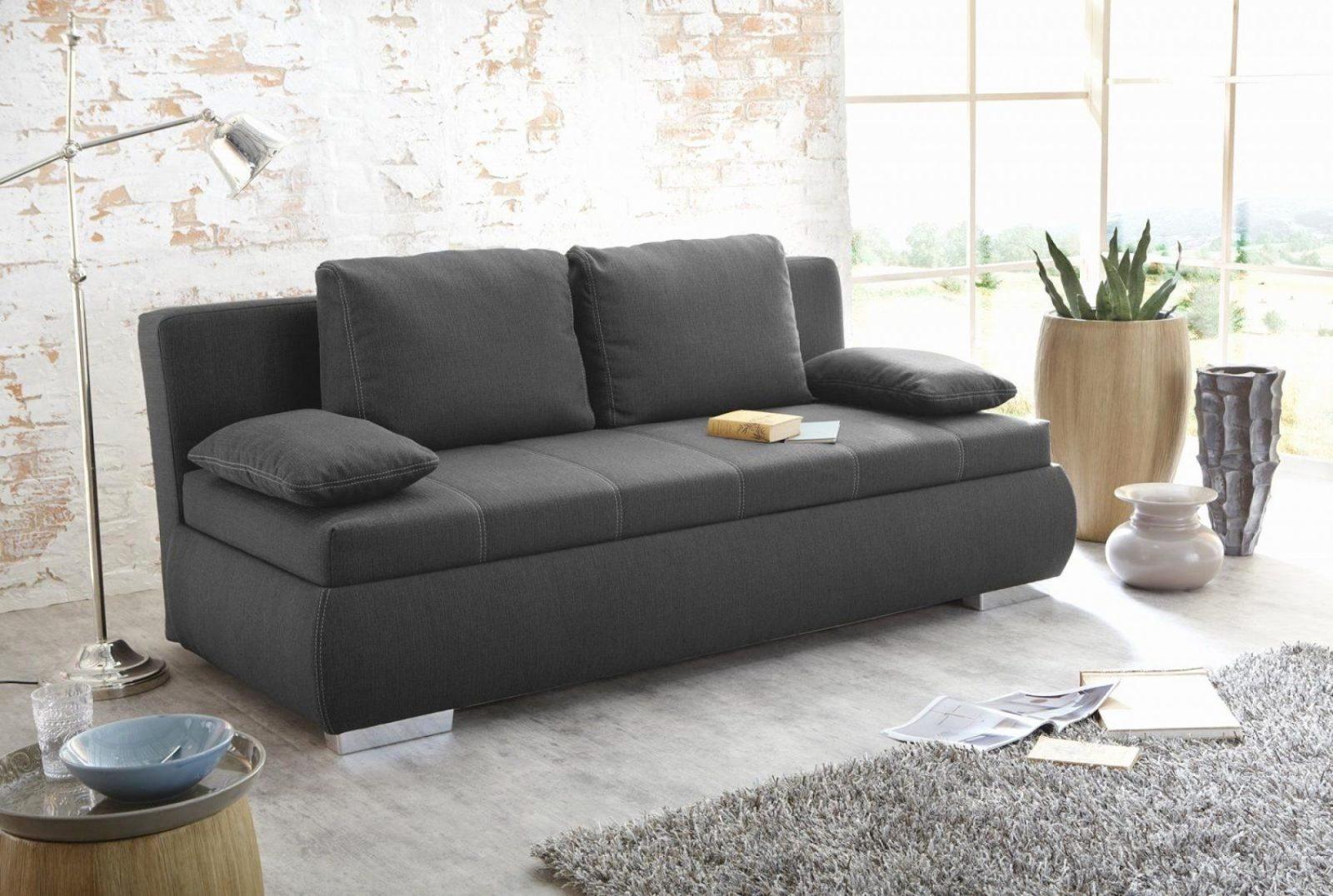 Fresh 3 Sitzer Sofa Poco Neu Sconto Couch Cool Sedac Souprava von 3 Sitzer Sofa Poco Bild