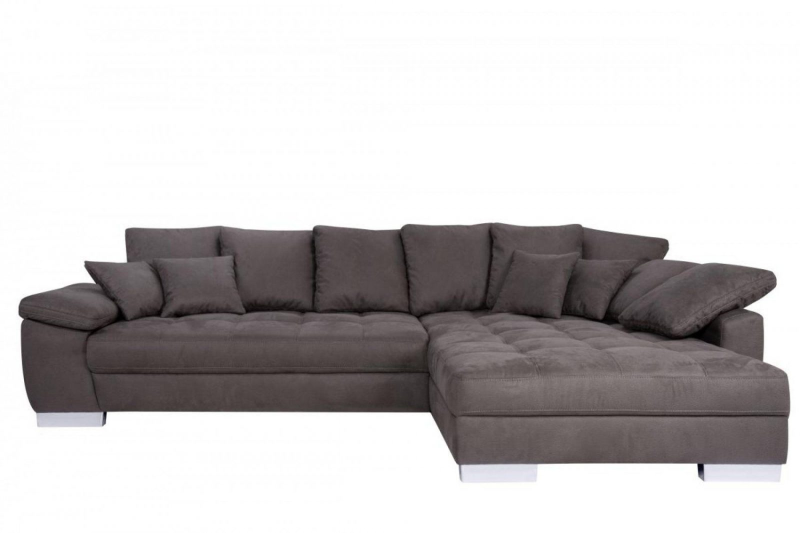 Fresh Big Sofa Poco 36 With Big Sofa Poco Ba¼Rostuhl – Homemaison von Big Sofa Poco Domäne Bild