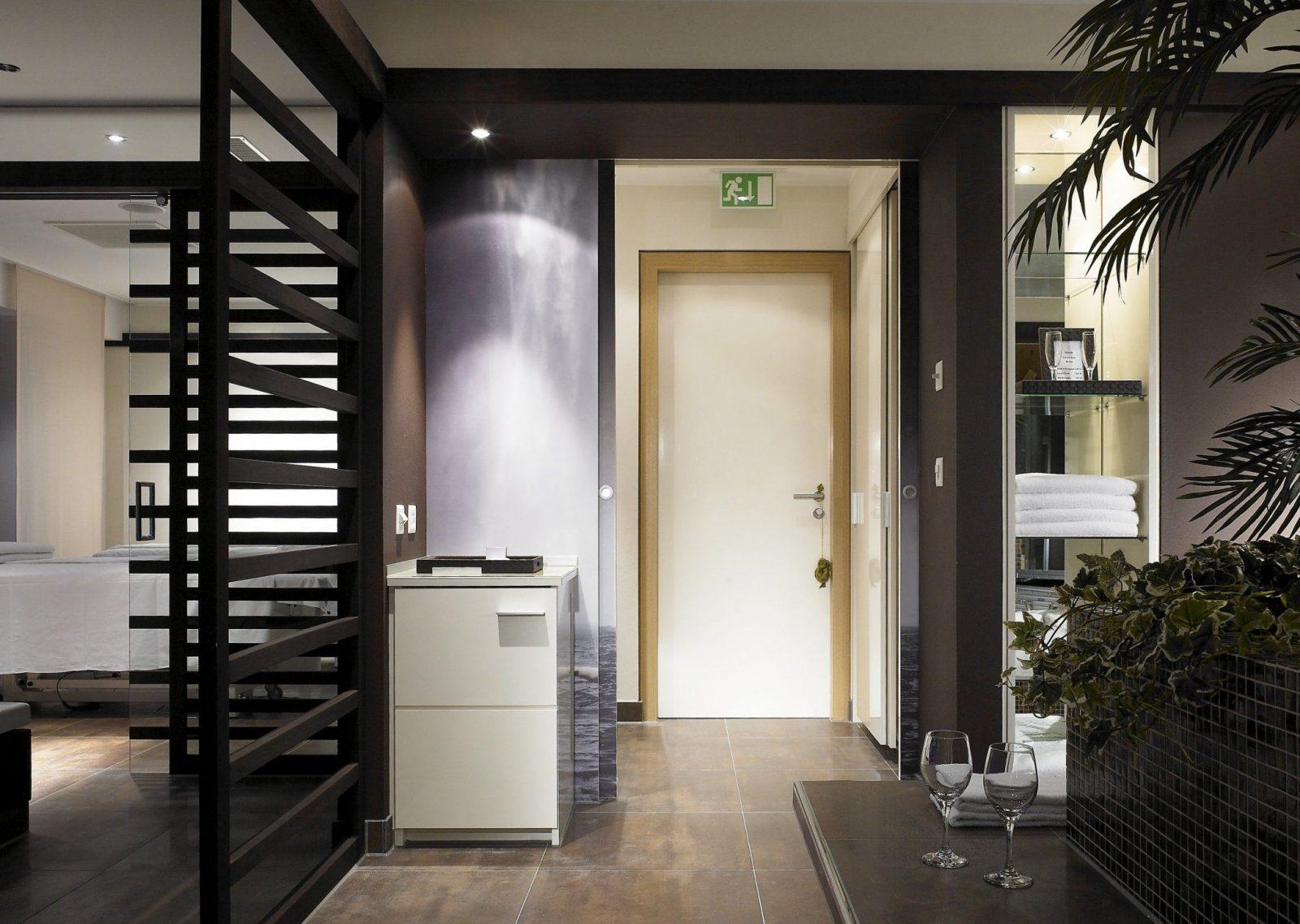 Fresh Erfreut Flur Ideen Fur Den Eingangsraum Ideen Die Designideen von Flur Ideen Für Den Eingangsraum Photo
