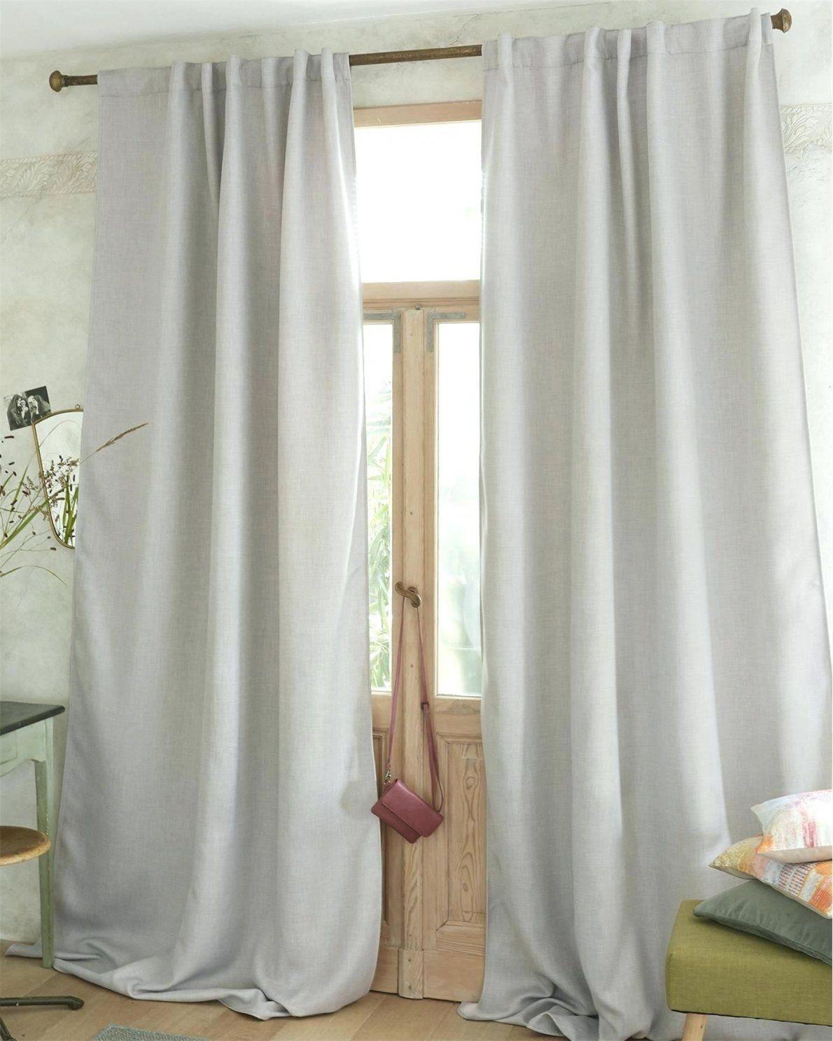 vorhang grau wei gestreift stunning vorhange weiss grau vorhang grau weiss gestreift with. Black Bedroom Furniture Sets. Home Design Ideas