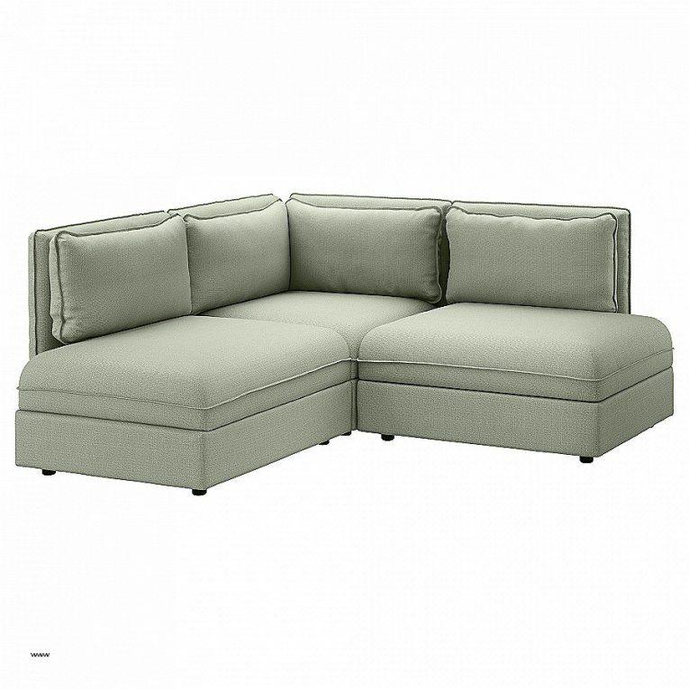 Fresh Ikea L Sofa Bed  Cienporcientocardenal von Ikea Sofa Mit Schlaffunktion Photo