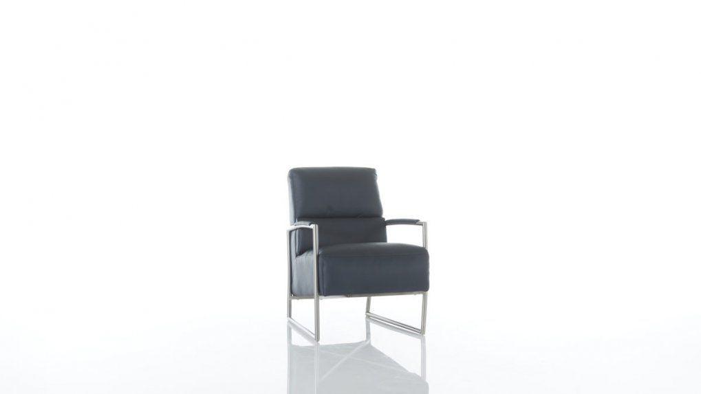 frey wohnen cham interliving von frey wohnen cham. Black Bedroom Furniture Sets. Home Design Ideas