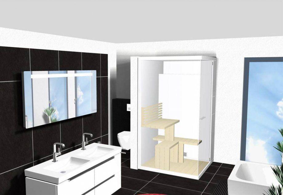 Frieling Planungsbeispiele Und Lösungen von Grundriss Badezimmer 10 Qm Bild