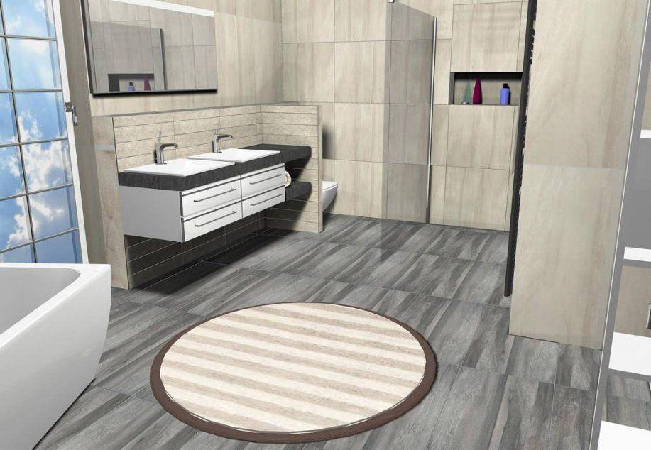 kleines bad gestalten 4qm haus design ideen. Black Bedroom Furniture Sets. Home Design Ideas