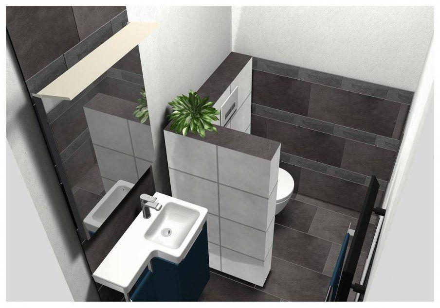 Frieling Planungsbeispiele Und Lösungen von Villeroy Boch Gäste Wc Bild