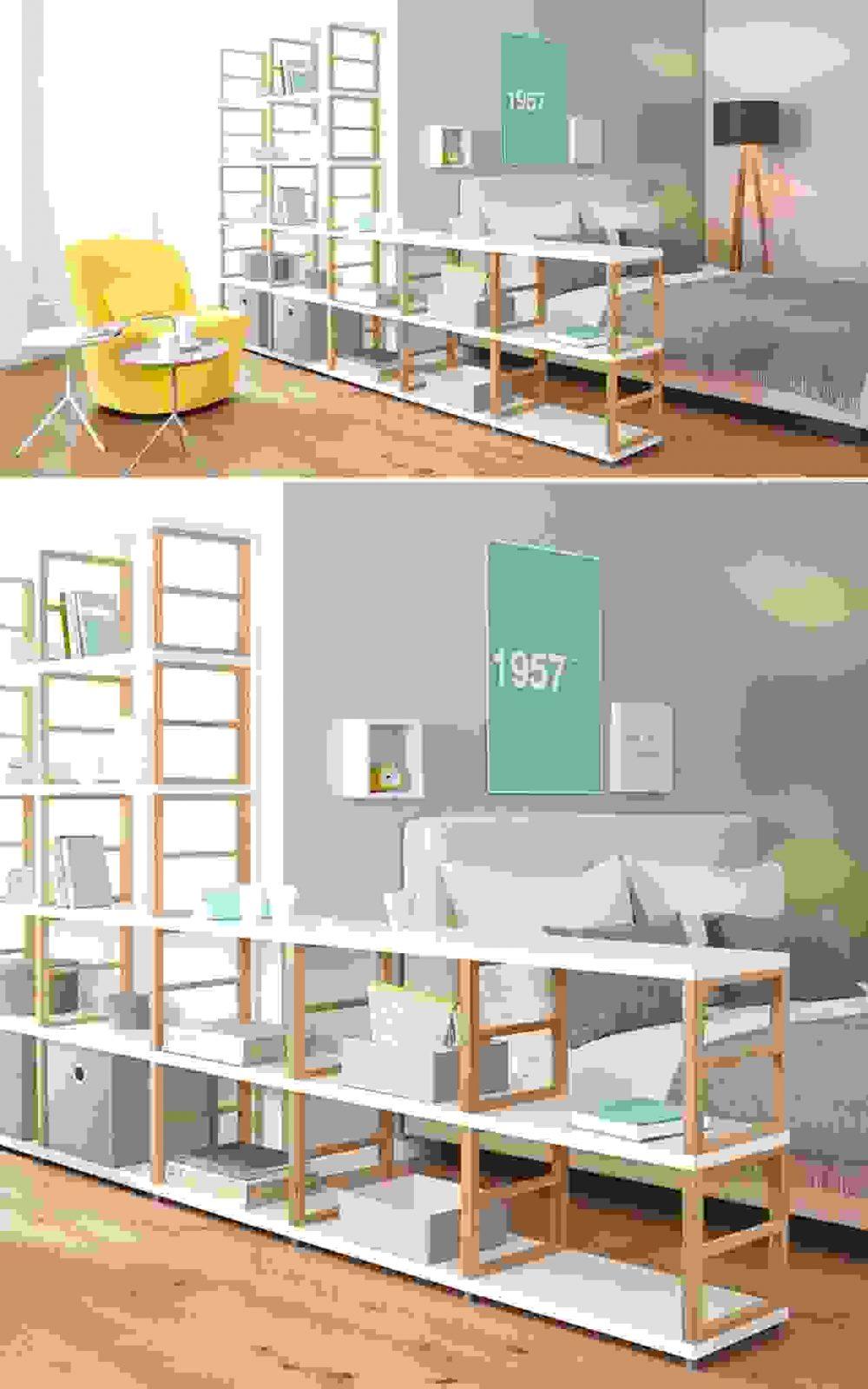 Frisch 40 Ausgefallene Ideen Zur Raumabtrennung Konzept von Ausgefallene Ideen Zur Raumabtrennung Photo