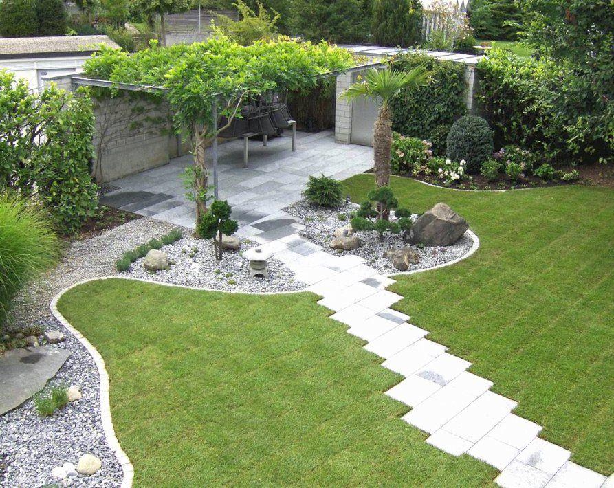 Frisch 40 Garten Anlegen Ideen Ideen Einzigartiger Garten Frische von Wasser Ideen Für Den Garten Photo