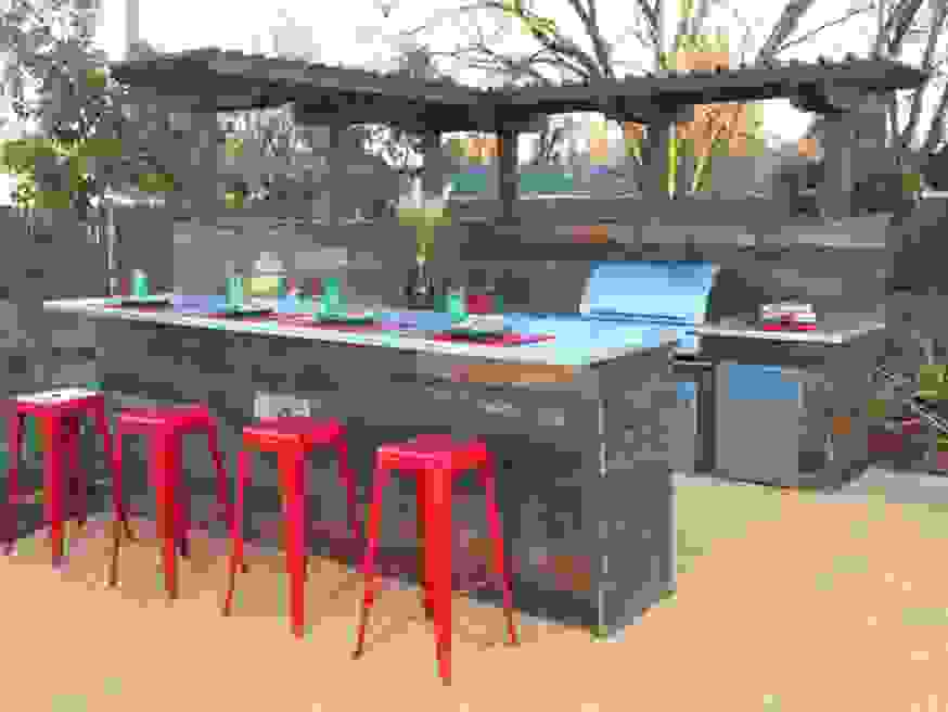 Frisch 40 Garten Sitzecke Selber Bauen Ideen  Einzigartiger Garten von Garten Sitzecke Selber Bauen Photo