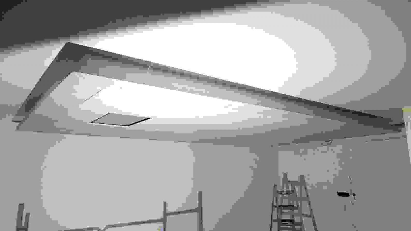 Frisch 40 Indirekte Deckenbeleuchtung Selber Bauen Ideen von Indirekte Deckenbeleuchtung Selber Bauen Photo