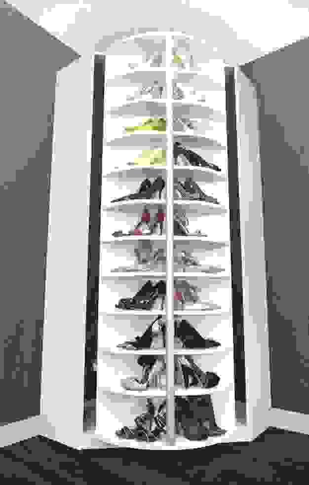 Frisch 40 Schuhregal Selber Bauen Ideen Planen  Einzigartiger Garten von Schuhregal Selber Bauen Ideen Photo