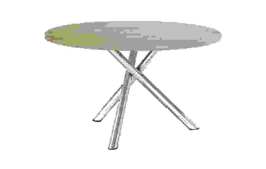 Frisch 50 Von Gartentisch Abdeckung Designideen  Gartenmöbel Ideen von Gartentisch Abdeckung Nach Maß Bild
