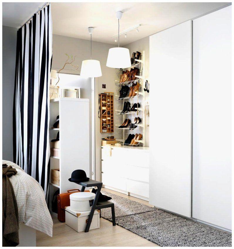 Frisch Begehbarer Kleiderschrank Dachschrage Selber Bauen Fotos Von