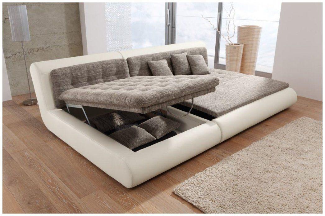 Frisch Big Sofa Mit Schlaffunktion Und Bettkasten Fotos Von Sofa von Big Sofa Mit Schlaffunktion Und Bettkasten Bild