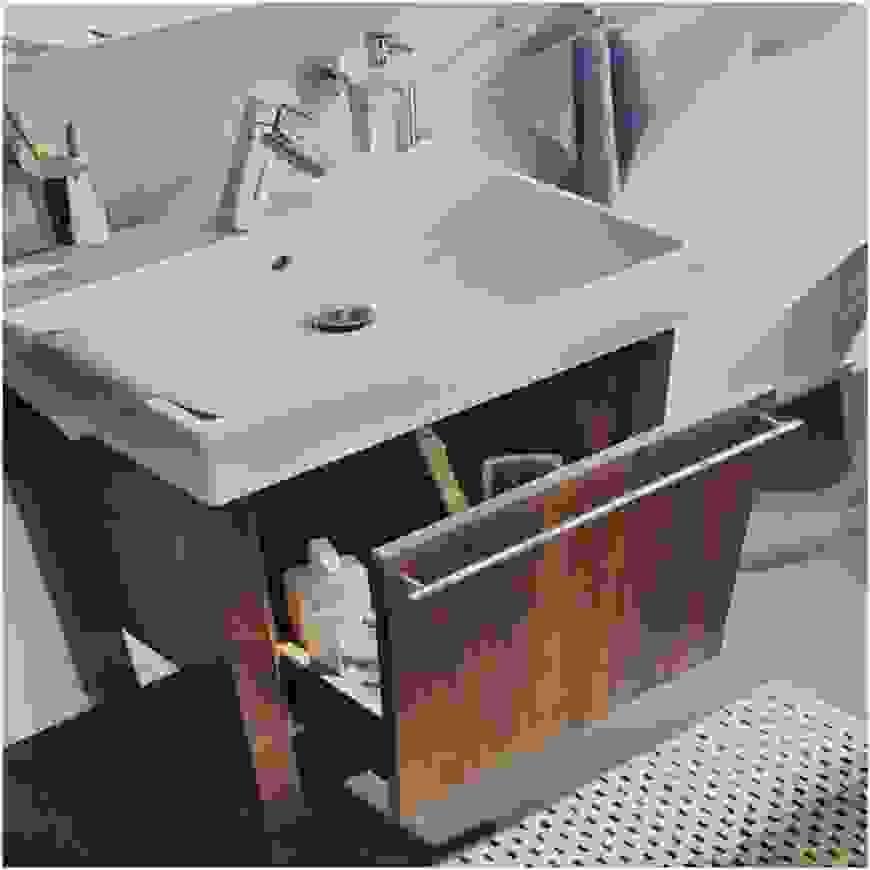 Frisch Duschideen Für Kleine Bäder Von Badmöbel Set Für Kleine Bäder von Duschideen Für Kleine Bäder Bild