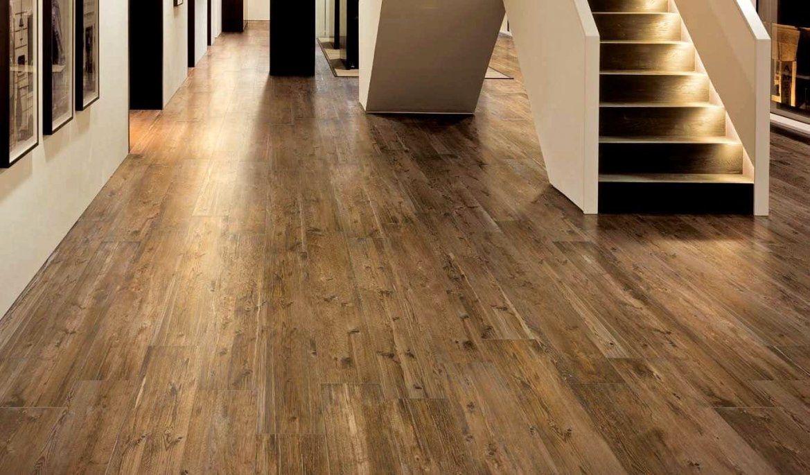 Frisch Fliesen Holzoptik Günstig Wohnzimmer Home Design Ideas Zum von Fliesen In Holzoptik Wohnzimmer Photo