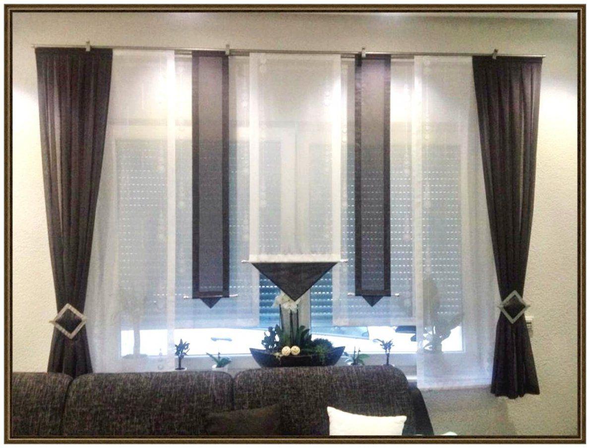 Frisch Gardinen Große Fenster Galerie Der Fenster Dekoratives 448961 von Gardinen Ideen Für Große Fenster Photo