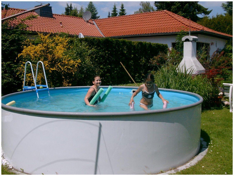 Frisch Garten Pool Zum Aufstellen Bild Von Garten Dekoratives 515613 von Pool Im Garten Aufstellen Bild
