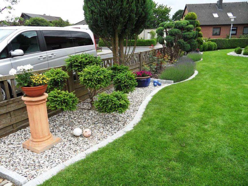 Frisch Gartengestaltung Mit Steinen Und Gräsern Modern  Kpelavrio von Gartengestaltung Mit Steinen Und Gräsern Photo