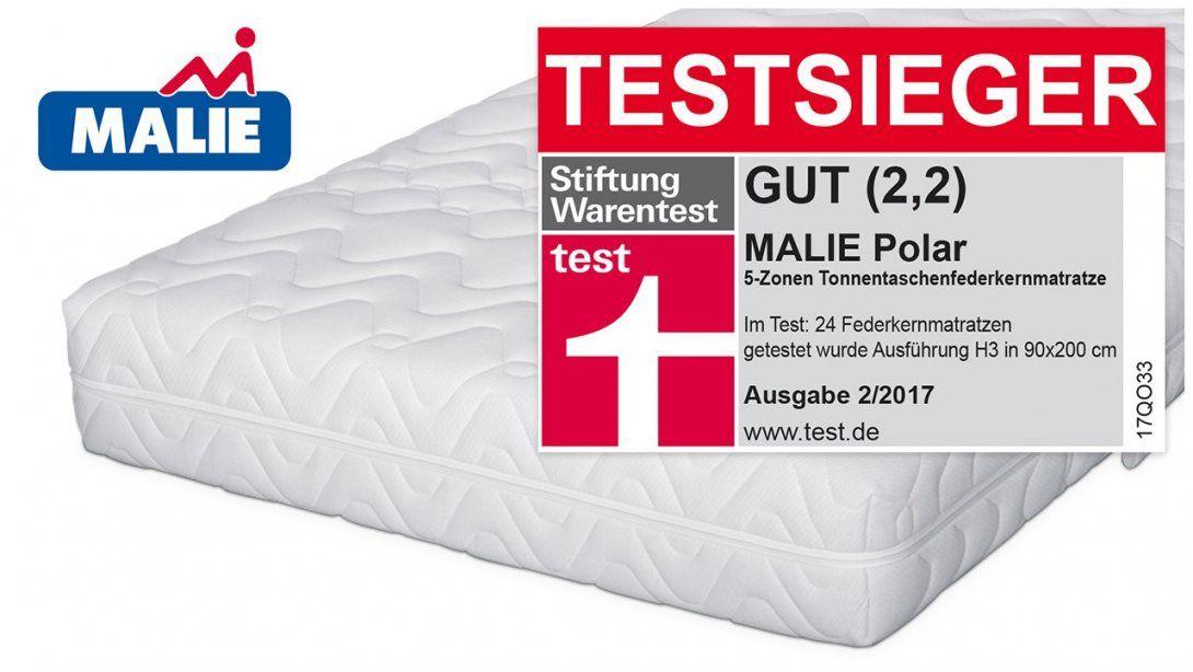 Frisch Matratzen Kinderbett Test Bild Von Matratze Dekoratives von Matratze Kinderbett 90X200 Test Bild