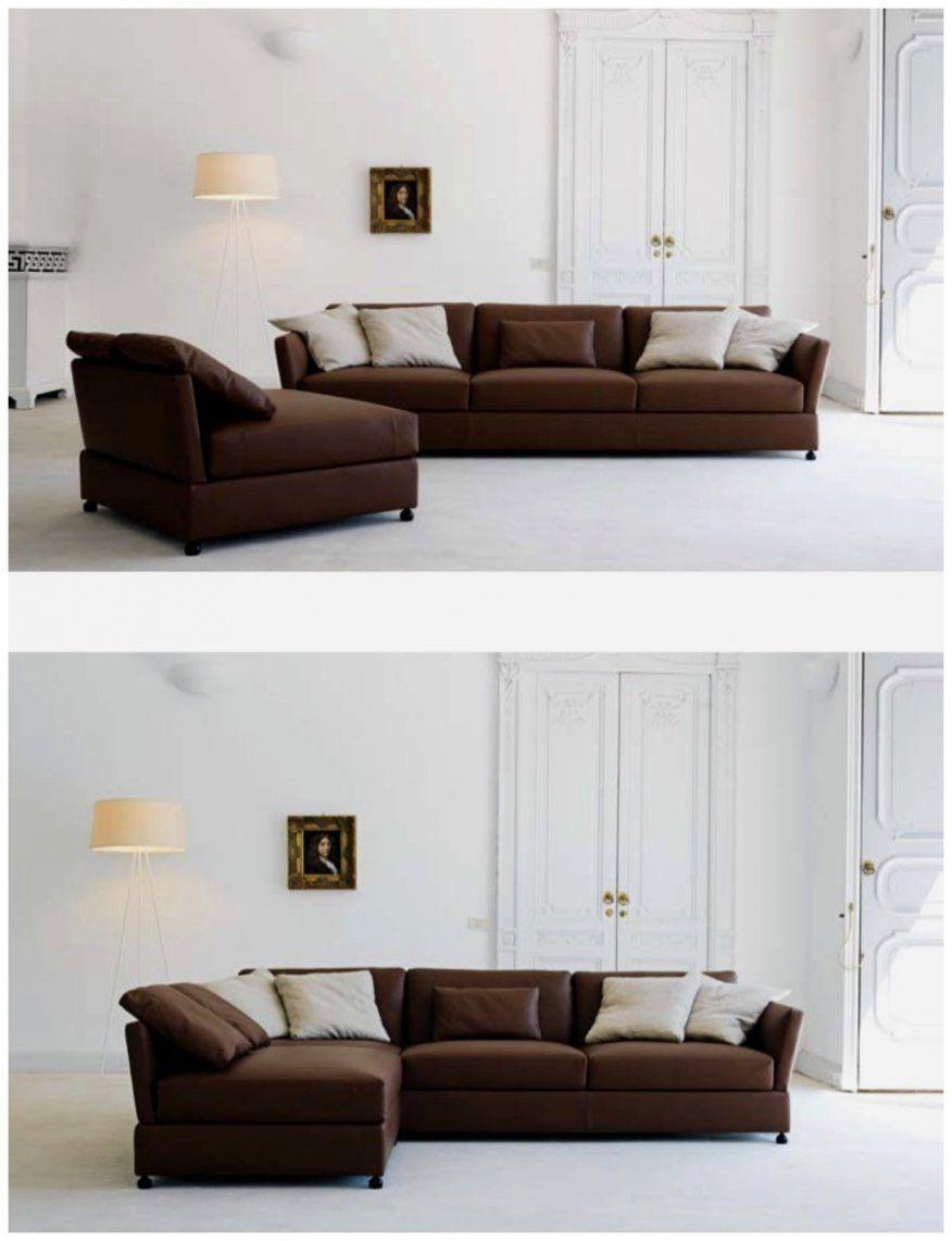 Frisch Möbel Zu Verschenken Ulm Bild Von Möbel Idee 659907  Möbel Ideen von Möbel Zu Verschenken Ulm Bild