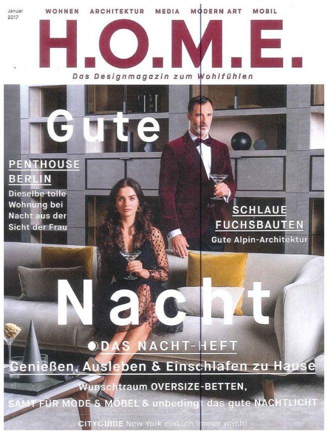 Frisch Möbel Zu Verschenken Ulm Bild Von Möbel Idee 659907  Möbel Ideen von Möbel Zu Verschenken Ulm Photo