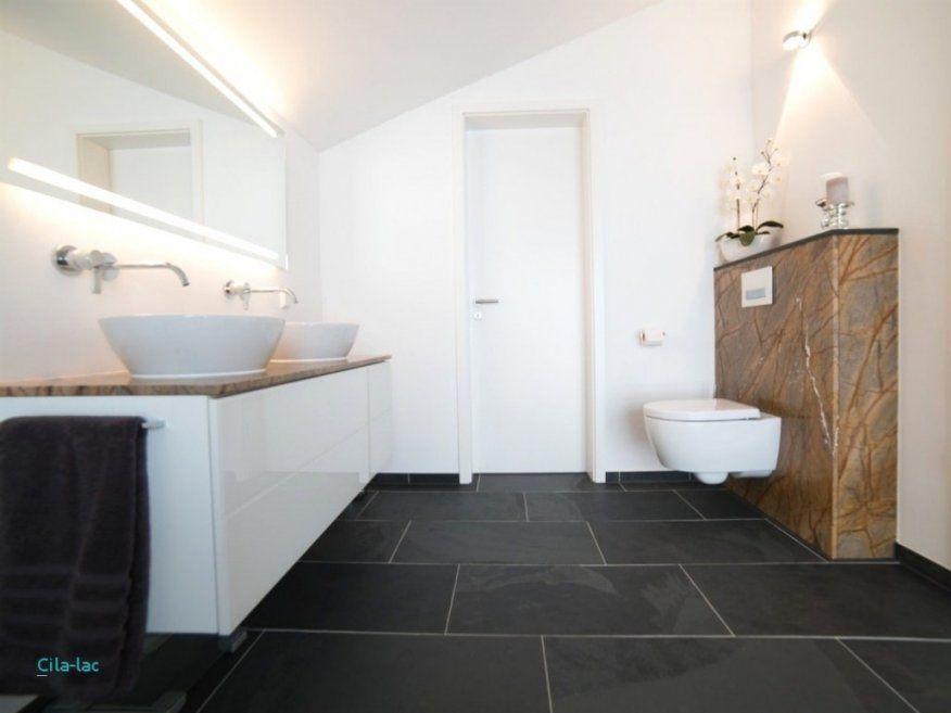 Frisch Modernes Badezimmer Ohne Fliesen  Questsc von Modernes Badezimmer Ohne Fliesen Bild