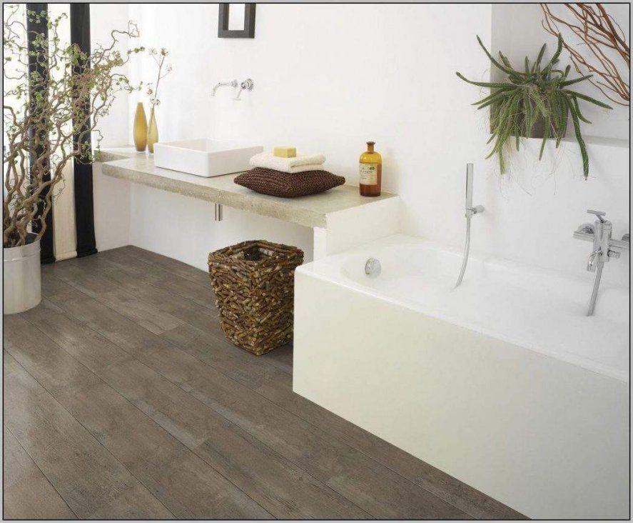 Frisch Pvc Boden Badezimmer  Haus Dekoration von Pvc Boden Im Bad Bild