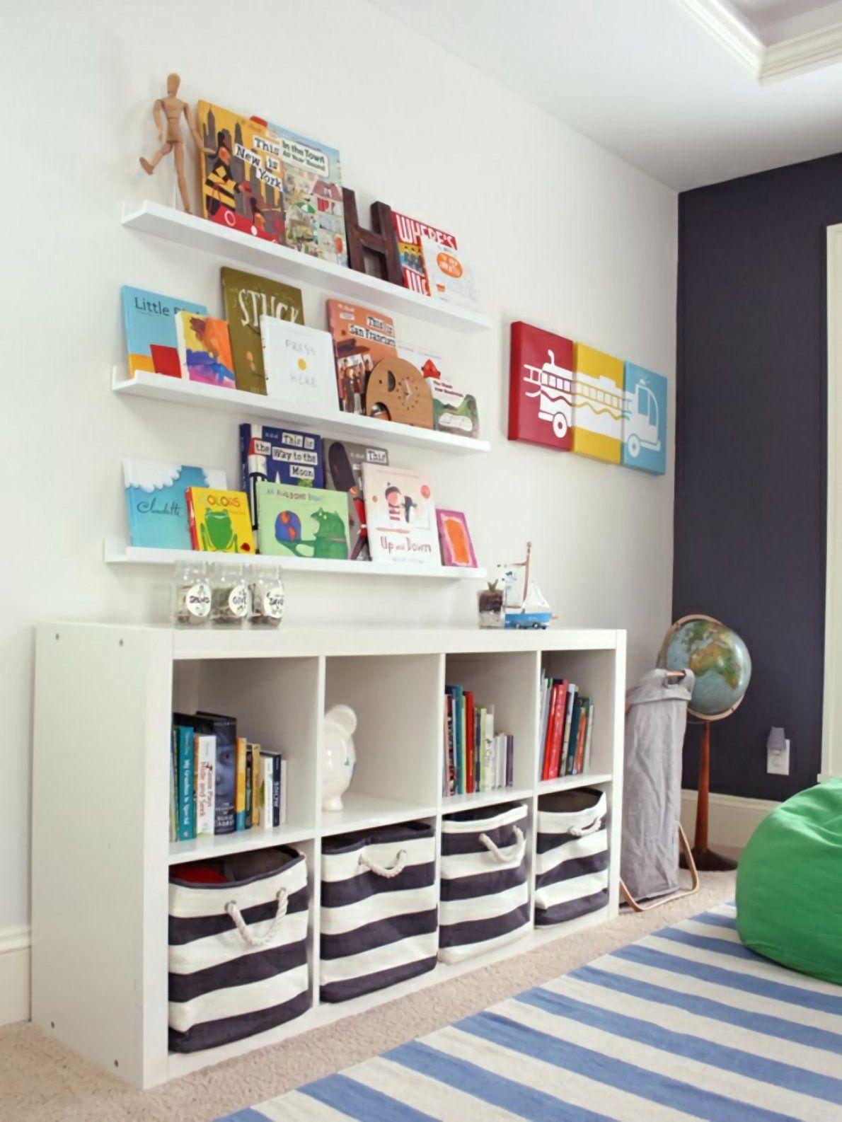 Frisch Scheibengardinen Kinderzimmer Junge Schema von Bilder Für Kinderzimmer Junge Photo