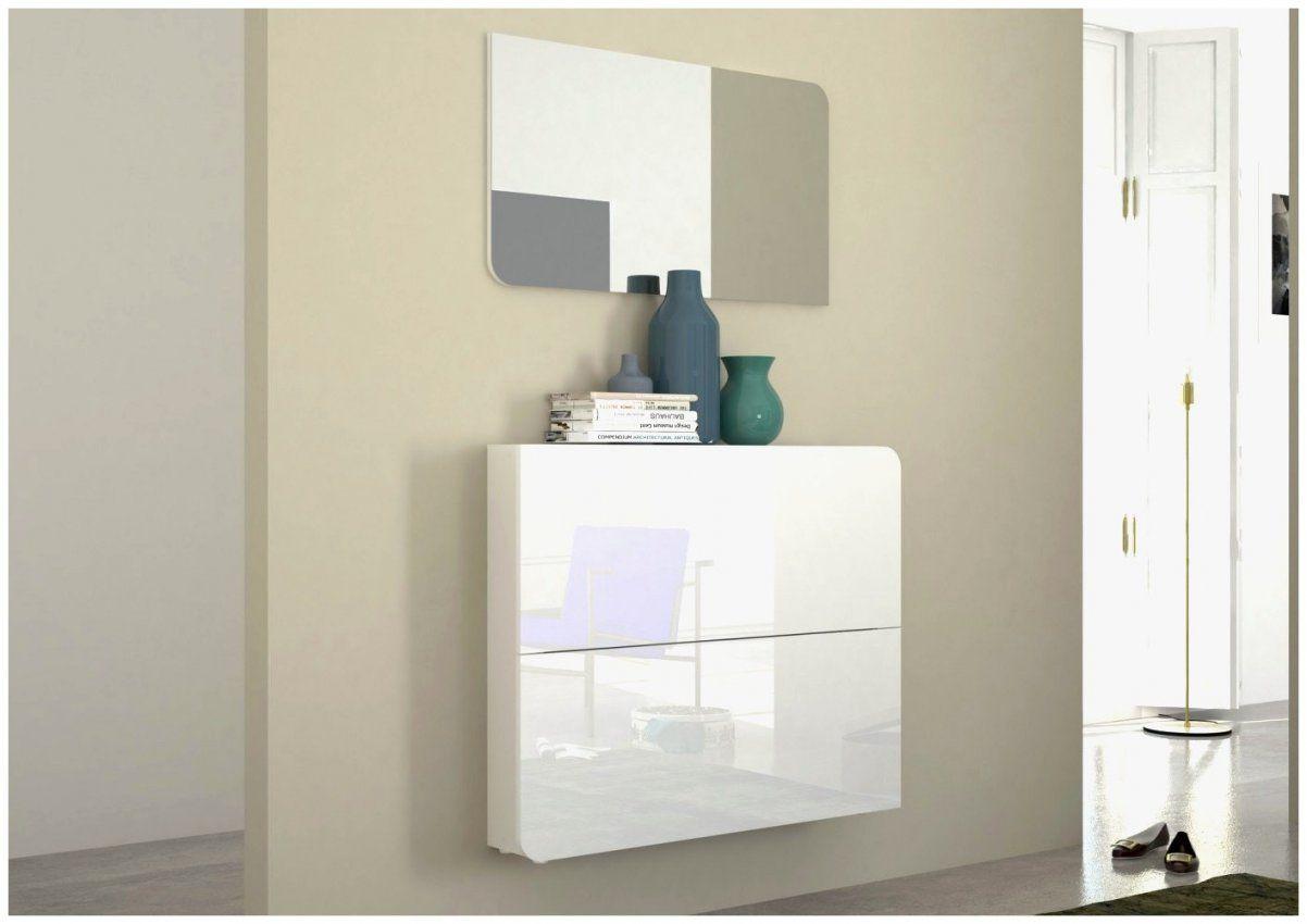 Frisch Sideboard Flur Bild Von Sideboard Dekoration 118369 von Schmales Sideboard Für Flur Bild