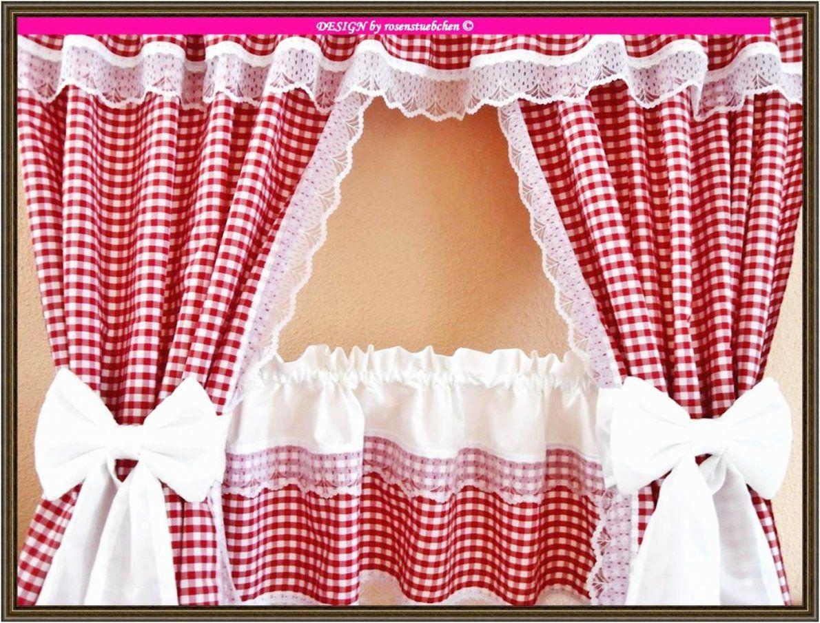 Frisch Vorhänge Selber Nähen Einzigartig  Home Ideen  Home Ideen von Gardinen Bögen Selber Nähen Photo