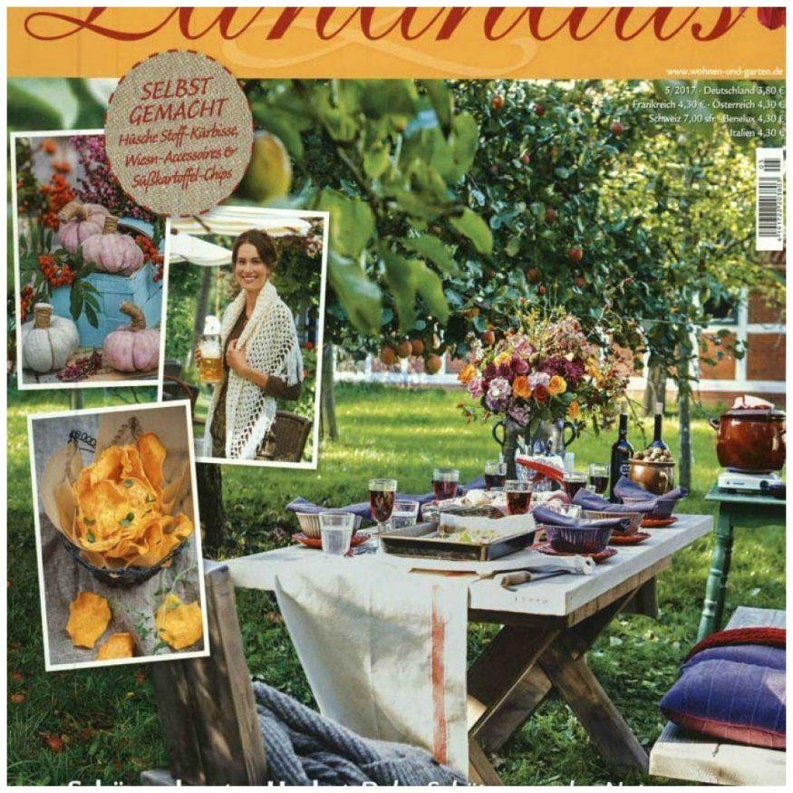 Frisch Wohnen Und Garten Landhaus Bild Von Garten Dekor 234840 von Landhaus Wohnen Und Garten Photo