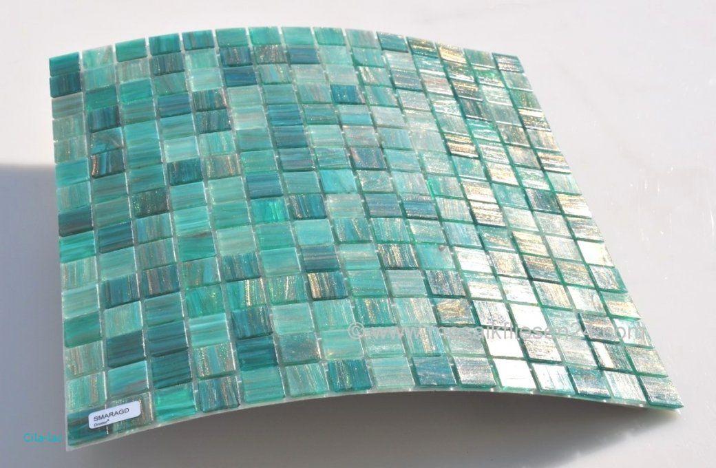 Frische Mosaik Fliesen Bad Bilder  Badezimmer Innenausstattung 2018 von Mosaik Fliesen Bad Türkis Photo