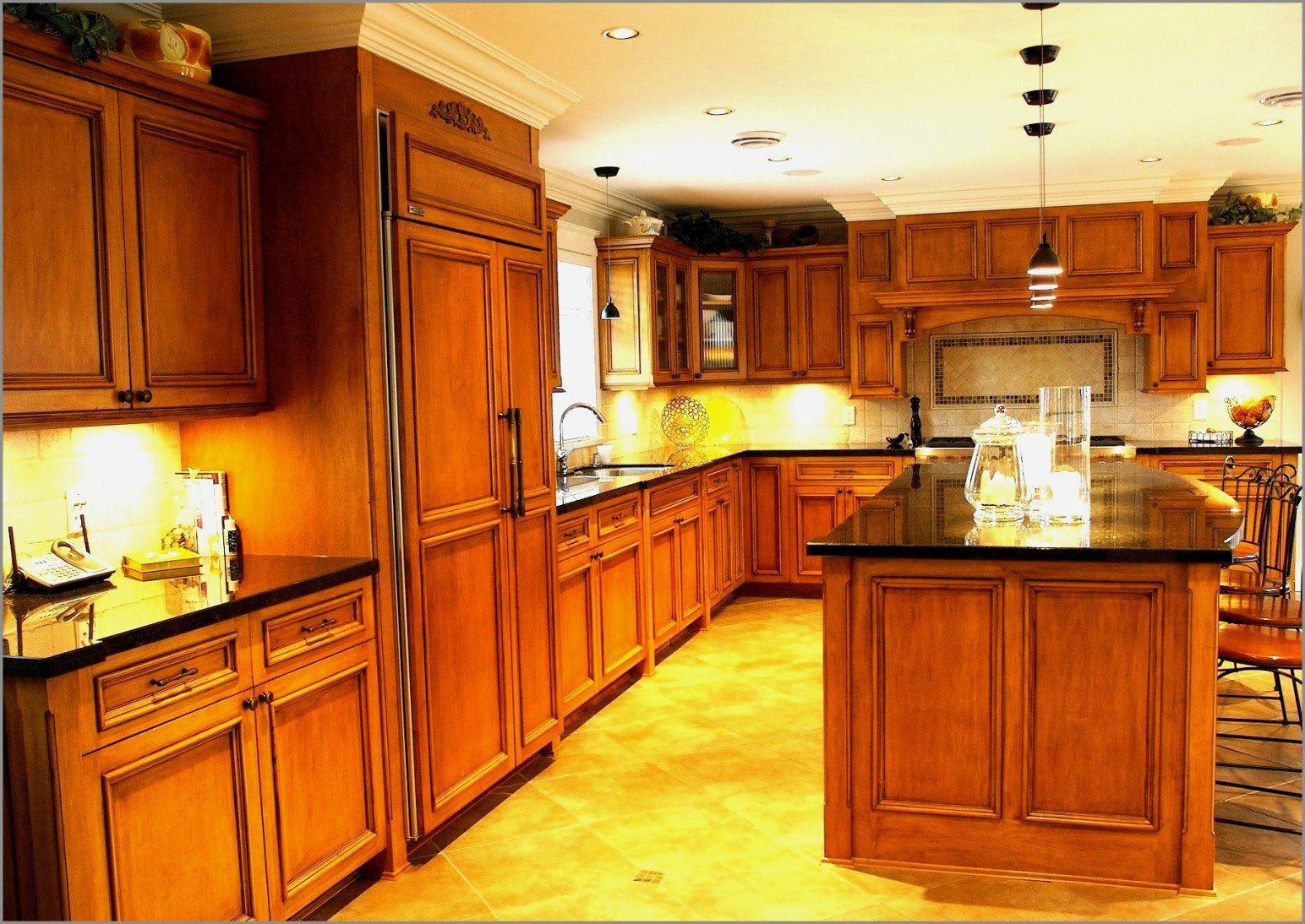 Fronten Küche Fresh Alte Küche Modernisieren Stilvoll Tolle Küche von Küche Eiche Rustikal Modernisieren Bild