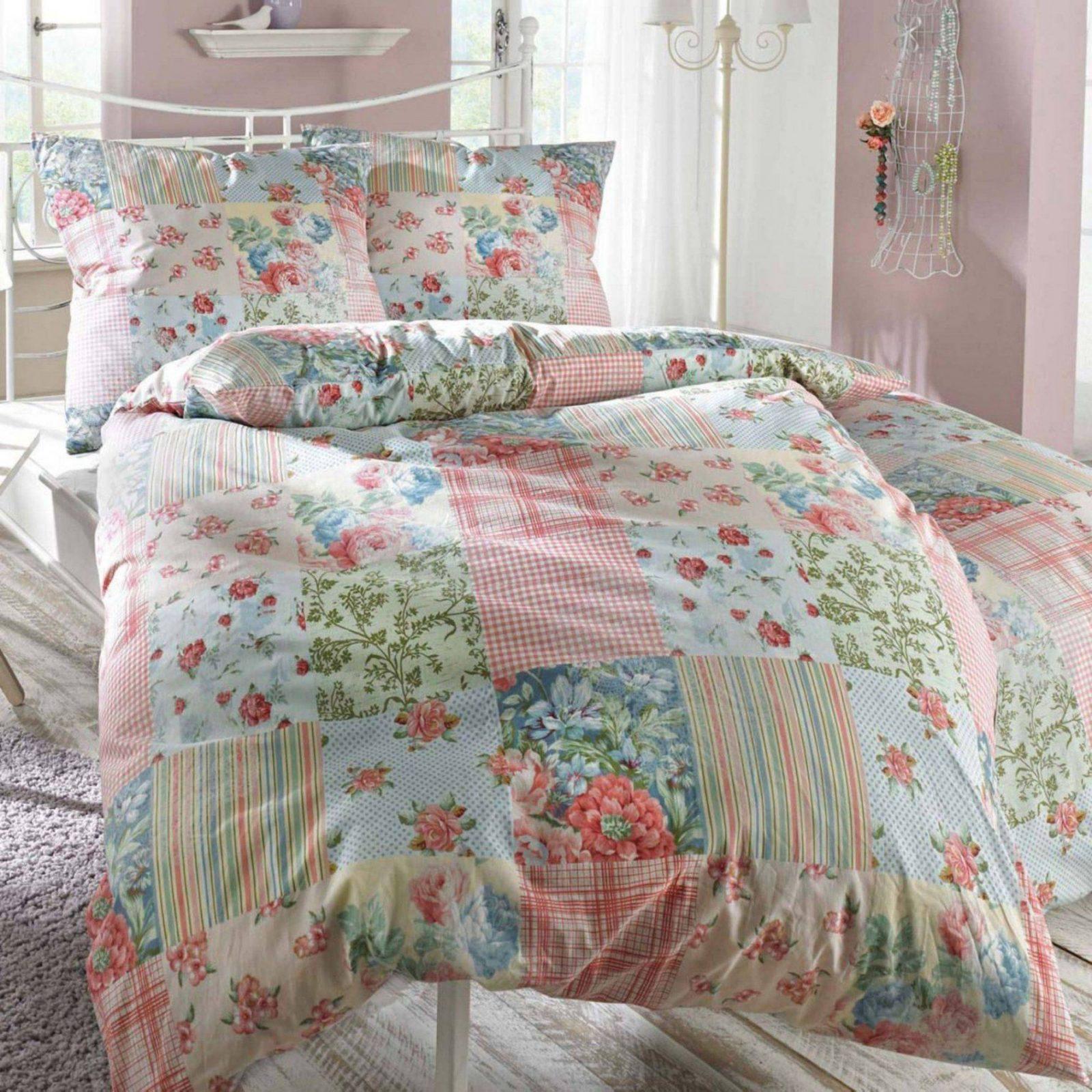 Frottee Bettwäsche 100 Baumwolle Hervorragend Bettwäsche 135×200 von Frottier Bettwäsche 135X200 Bild
