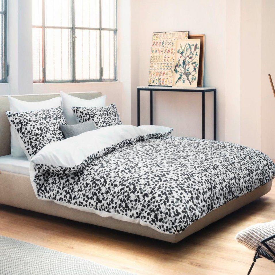 Frottee Bettwäsche 100 Baumwolle Luxus Bettwäsche 135×200 Qvc von Frottee Bettwäsche 135X200 Bild