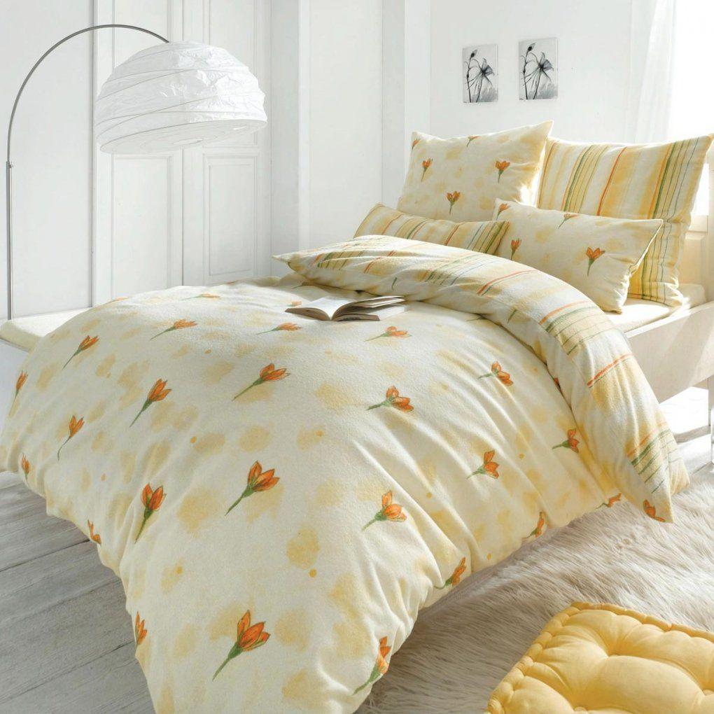 Frottee Bettwäsche Wie Früher  Hause Deko Ideen von Frottee Bettwäsche 135X200 Bild