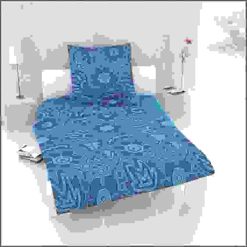 Frottee Bettwäsche Wie Früher Von Aldi Nord Bettwäsche Konzept  Die von Frottee Bettwäsche Aldi Bild