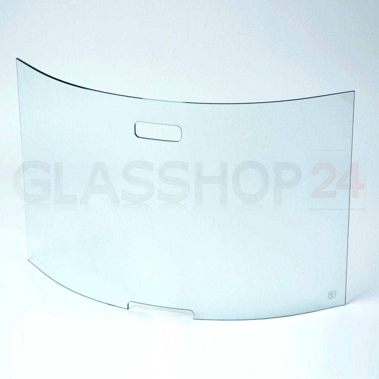 Funkenschutzgitter Kamin Funkenschutz Gebogen Glas Ofenschutz von Funkenschutz Aus Glas Für Offenen Kamin Photo