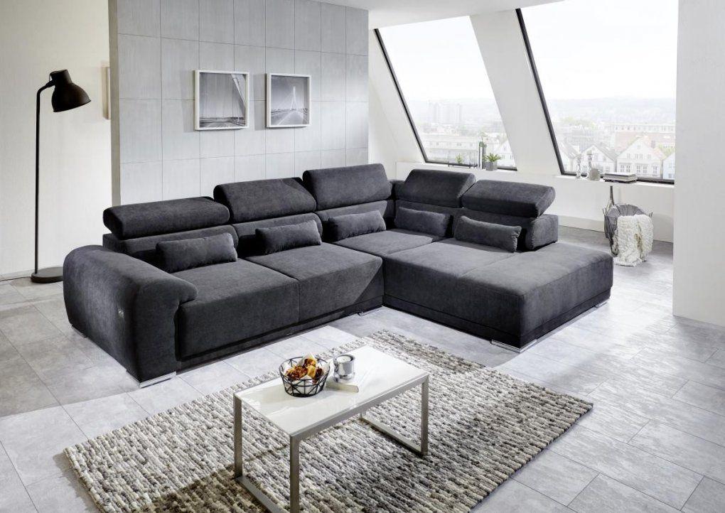 eckcouch gebraucht ecksofa mitfunktion poco grau munchen und von poco ecksofa mit schlaffunktion. Black Bedroom Furniture Sets. Home Design Ideas