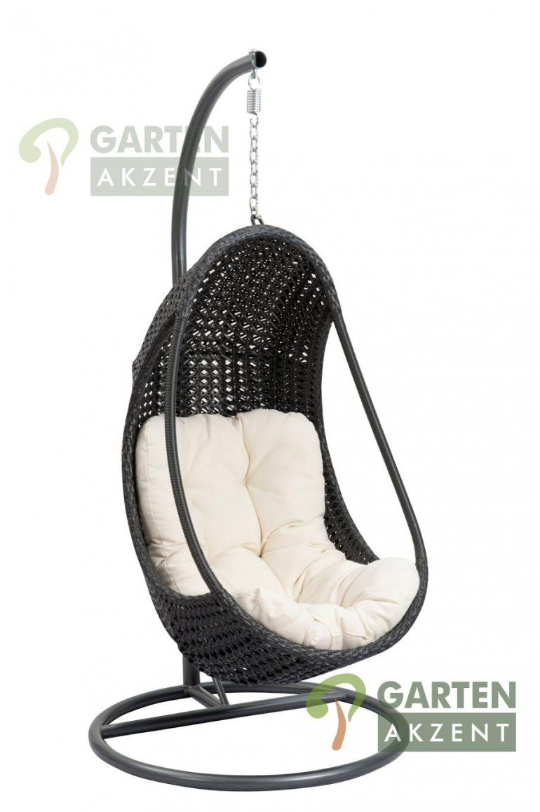 h ngesessel kinderzimmer ikea best of stunning designer. Black Bedroom Furniture Sets. Home Design Ideas