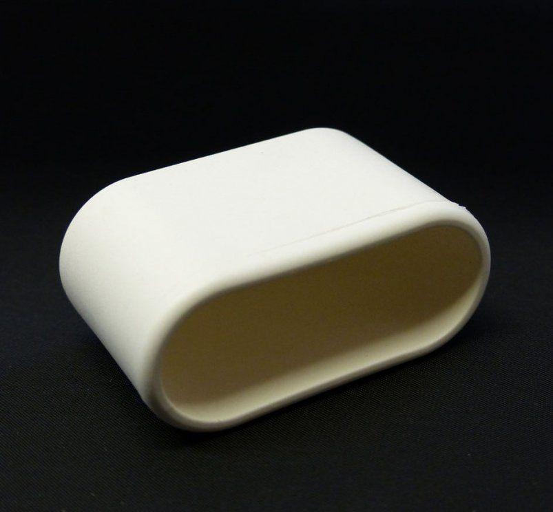 Fußkappen Für Gartenstühle Designs  Sessel Modern von Fußkappen Für Gartenstühle Oval Photo