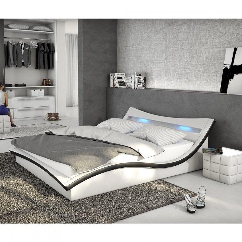 lattenrost und matratze 140x200 g nstig haus design ideen. Black Bedroom Furniture Sets. Home Design Ideas