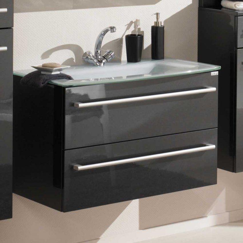 Gallery Of Badezimmer Unterschrank Ikea Inspiration  Badezimmer von Waschbecken Mit Unterschrank Ikea Photo